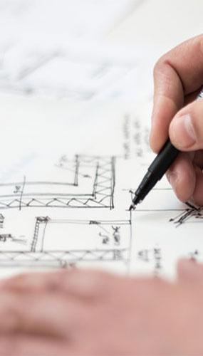 interior-designer-plan